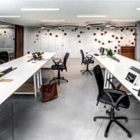 Interior Designers in Bangalore, Delhi, Mumbai, Chennai ...